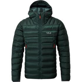 Rab Electron Jacket Men pine